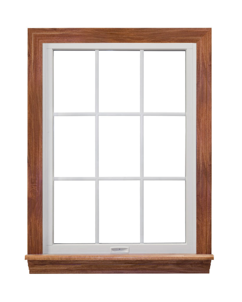 Longmont window company wood window installation for Wood windows colorado