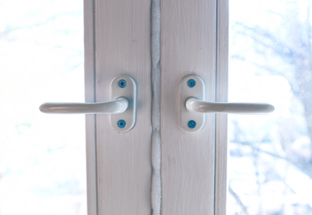 Longmont Door Replacement