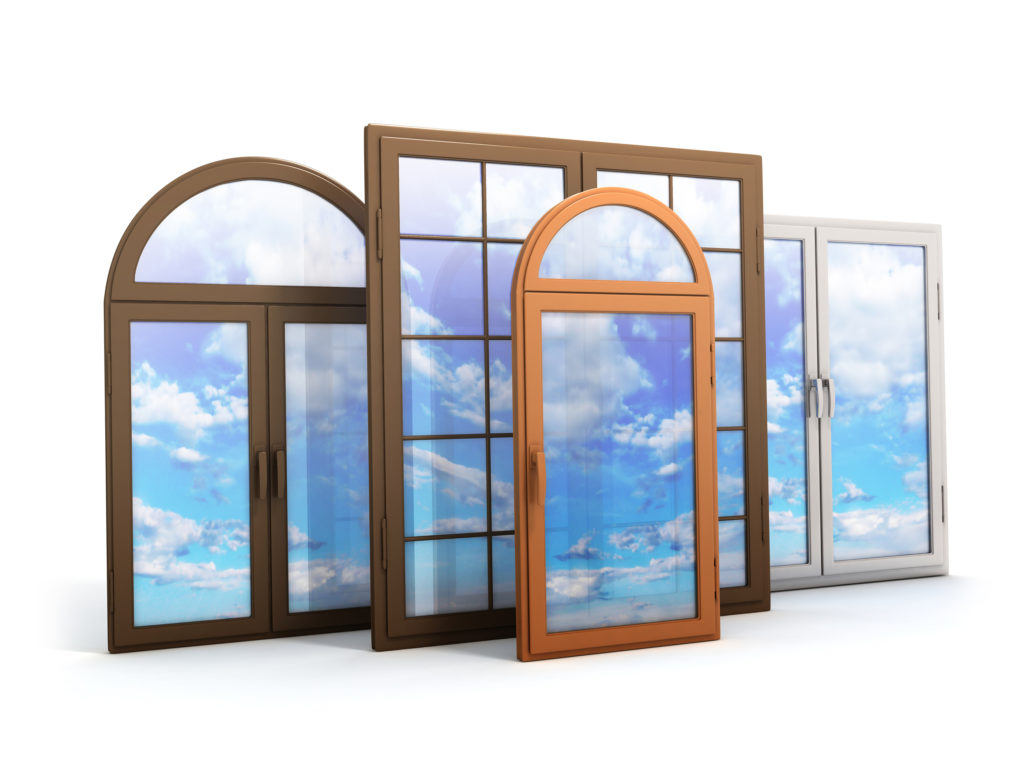 Longmont window company new windows residential for New home windows
