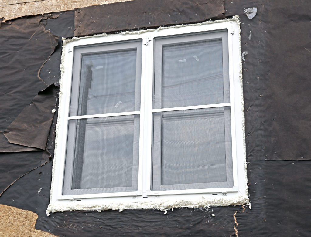 Longmont window company vinyl window replacement for Replacement for windows