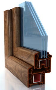 Longmont Wood Window Replacement